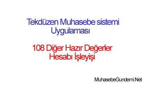 108-diger-hazir-degerler