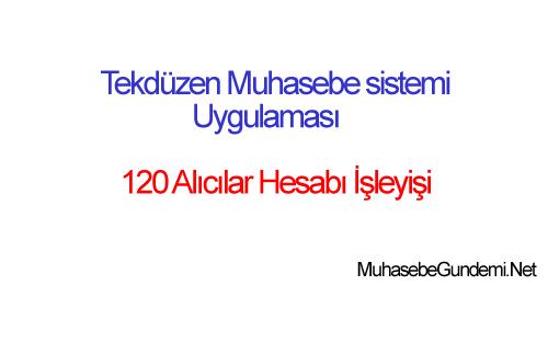 120-alicilar