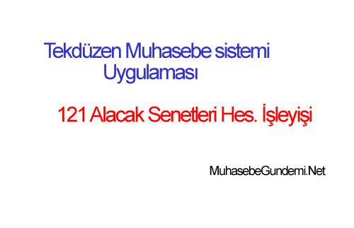121-alacak-senetleri