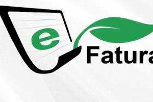 İhracat E-Faturası Duyurusu 05-07-2017